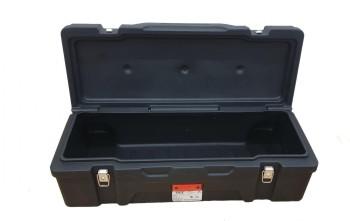ATV Quad Koffer Staubox